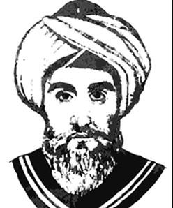 Muhyiddin-i Arabi (2)