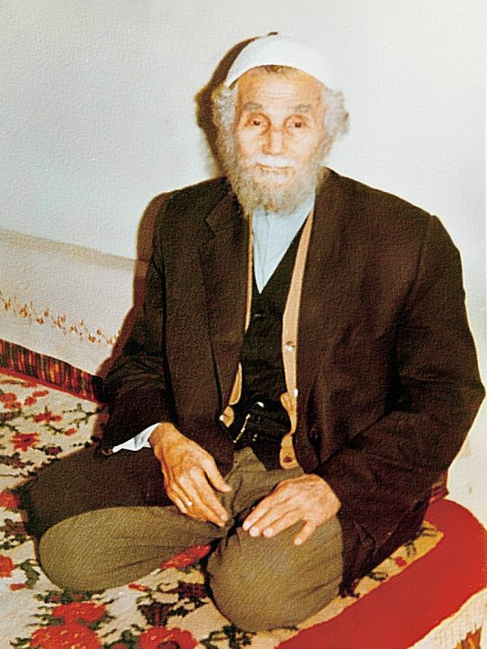 Sami-Efendi