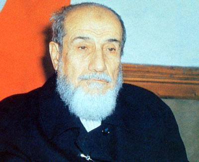 ali_ulvi_kurucu