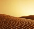 İBRAHİM BİN ETHEM HAZRETLERİ KİMDİR?