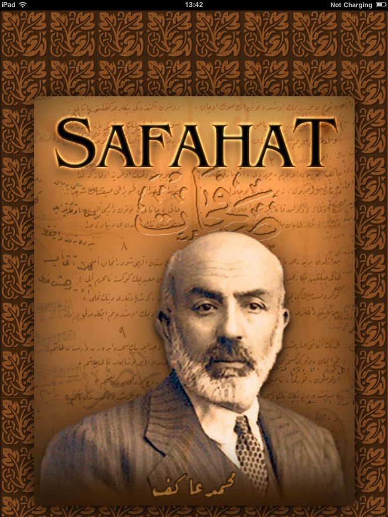 safahat_7844