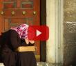 Kadına Şiddet Hususunda İslam Dini Neyi Emrediyor?