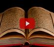 Kuranı Kerim Ye'cûc ve Mecüc Nasıl Anlatıyor?
