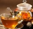 Soğuk Havalarda Hastalıktan Koruyan 15 Bitki Çayı
