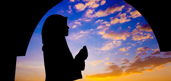 Dua ve Zikir Nasıl Yapılmalı?