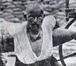 Koca Seyyid'in Efsane Başarısı