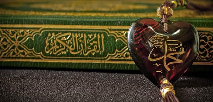 Medine Kur'ân'la Nasıl Feth Olundu ?