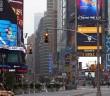 NEW YORK'TA DİNİ BAYRAMLAR RESMİ TATİL OLUYOR