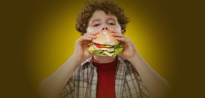 obezitecocuk2