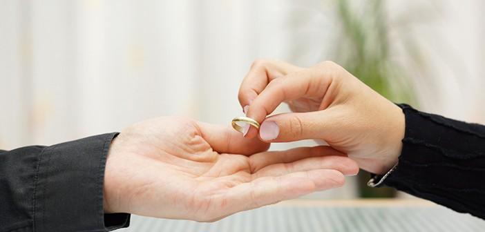 Boşanmalar Artıyor İşte Çözüm İçin Öneriler | İslam ve İhsan