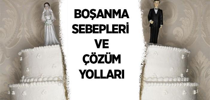 bosanma