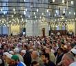 'cemaatle Namaz' Ayeti Neden Nüzûl Oldu?