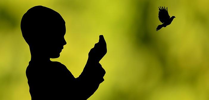 Kur'ân'daki Şifâ Duası