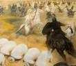 HAZRET-İ HÂLİD BİN VELÎD VE ASKERİ DEHASI
