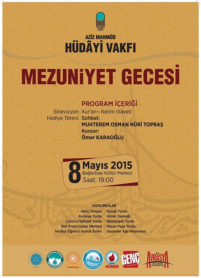 hudayi_mezuniyet_2015