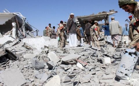 image.adapt.480.low.Yemen_20150330