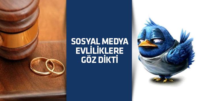 sosyalmedya_evlilik
