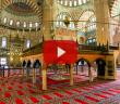 Camilerde Müezzin Mahfili Bulunması Doğru mudur?