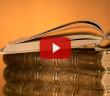 Kur'an-ı Kerimde Geçen Ehli Kitabı Bugünkü Hristiyan ve Yahudileri İçerir mi?