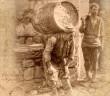 Osmanlı'da İşçi Hakları Nasıl Uygulanırdı?