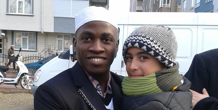 ugandali_abdullah2