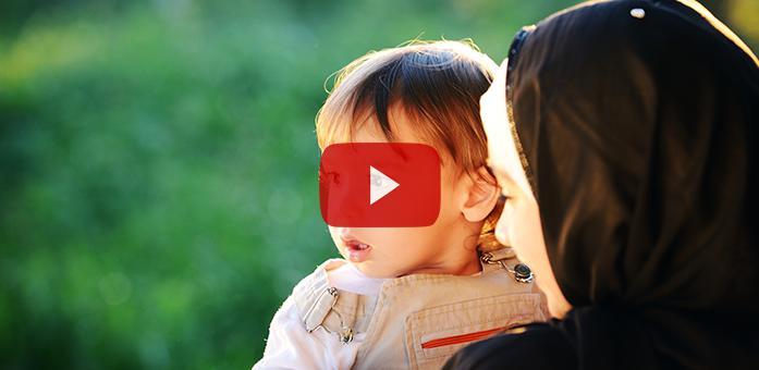 Çocuğu Olmayan Kadın Ne Yapmalıdır? Boşanmalı mı Yoksa Çocuk Alıp Yetiştirmeli mi?