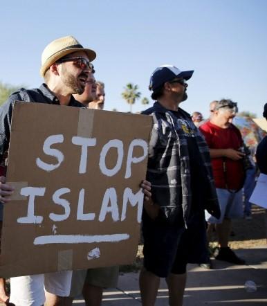 Islamofobi-Reuters-promo
