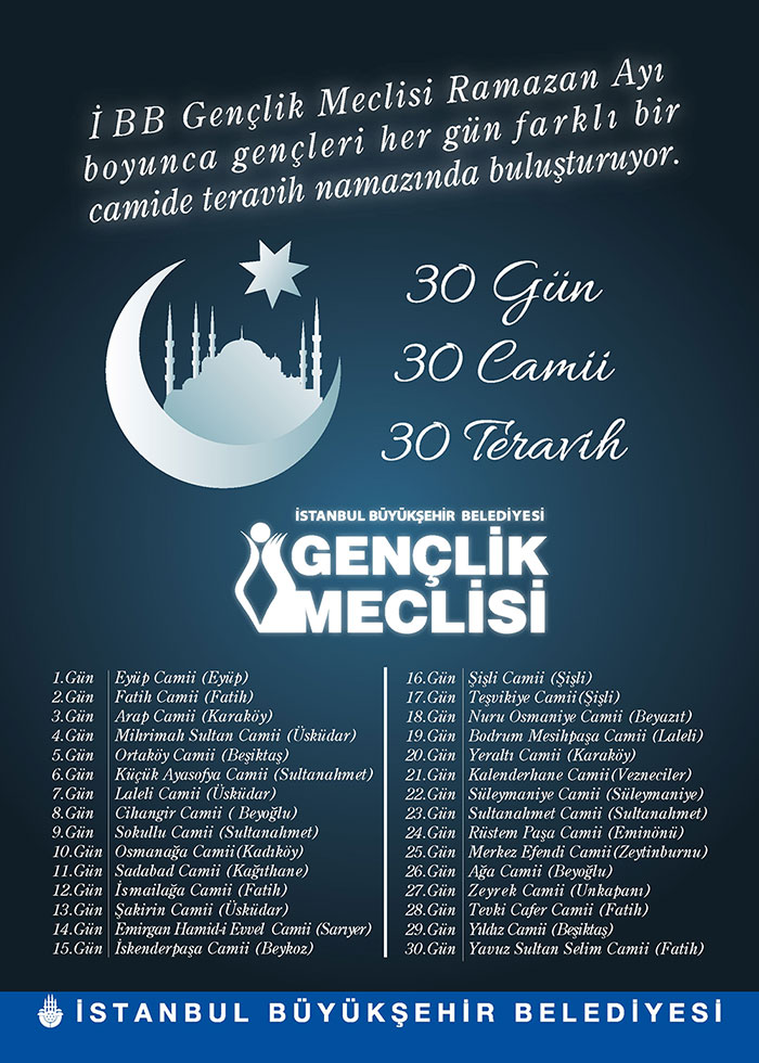 ibb_genclik_meclisi