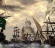 Hristiyanlara Esir Düşen Kaptanın Kerâmeti
