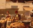 OSMANLI'DA RAMAZAN GELENEKLERİ