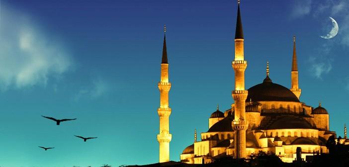 peygamberimizin_ramazan_hadisi_serifi2