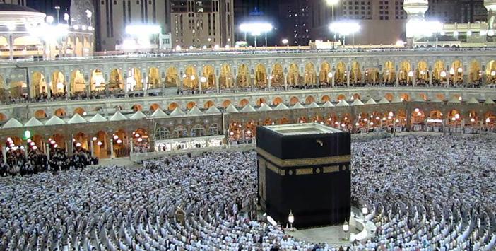 Ashâb-ı Kirâm Teravih Namazını Nasıl Kılardı?