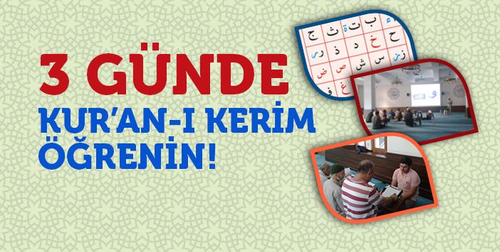 3_gunde_kuran1