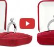 Evlenmelerde ve Boşanmalarda Resmî Nikah Dînî Nikah Yerine Geçer mi?