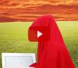 Müslüman Bir Hanımın Giyimi Nasıl Olmalıdır