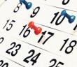 2015 YILI RAMAZAN, KURBAN BAYRAMI VE RESMÎ TATİL GÜNLERİ