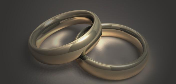 gec_evlilik2