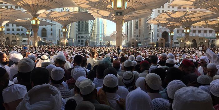 medinede_bayram_sabahi2