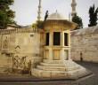 Mimar Sinan'ın Türbesindeki Müthiş Sır