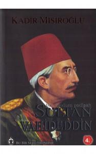 sultanvahdettin-500x800