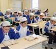 Kur'ân Kursları ve İmam-hatip Okullarına Sahip Çıkılmalı