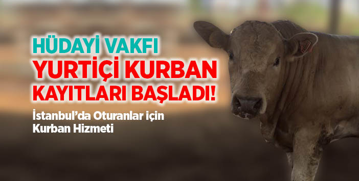 yurtici_kurban
