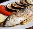 Balık Antideprasan Kadar Etkili