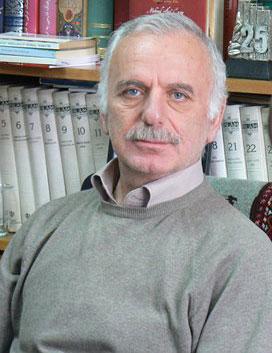 prof.dr.mustafa_kara