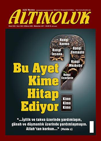 altinoluk_dergisi.356-KAPAK