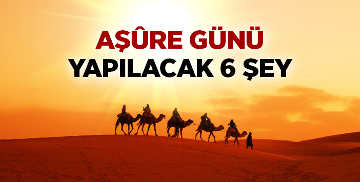 asure_gunu_fazileti
