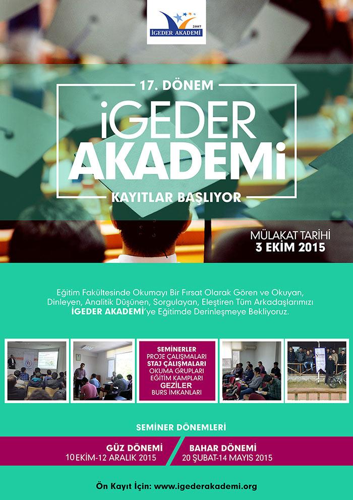 igeder_akademi1
