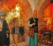 Yunus Emre'nin Dillere Destan Hizmeti
