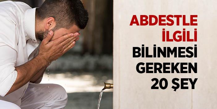 abdest_nasil_alinir