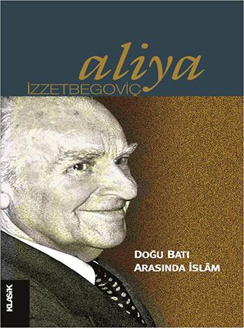 aliya_izzetbegovic